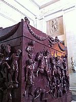 Foto Vacanza Roma - Musei Vaticani Musei_Vaticani_052