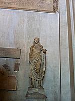 Foto Vacanza Roma - Musei Vaticani Musei_Vaticani_053