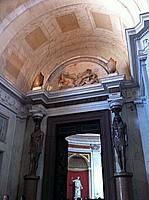 Foto Vacanza Roma - Musei Vaticani Musei_Vaticani_054