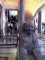 Foto Vacanza Roma - Musei Vaticani Musei_Vaticani_055