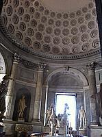 Foto Vacanza Roma - Musei Vaticani Musei_Vaticani_056