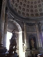 Foto Vacanza Roma - Musei Vaticani Musei_Vaticani_057