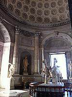 Foto Vacanza Roma - Musei Vaticani Musei_Vaticani_058