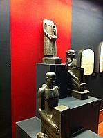 Foto Vacanza Roma - Musei Vaticani Musei_Vaticani_061