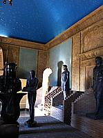 Foto Vacanza Roma - Musei Vaticani Musei_Vaticani_069