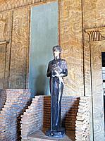 Foto Vacanza Roma - Musei Vaticani Musei_Vaticani_070