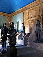 Foto Vacanza Roma - Musei Vaticani Musei_Vaticani_071
