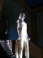 Foto Vacanza Roma - Musei Vaticani Musei_Vaticani_072