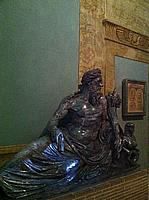 Foto Vacanza Roma - Musei Vaticani Musei_Vaticani_074