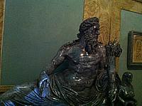 Foto Vacanza Roma - Musei Vaticani Musei_Vaticani_075