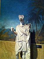 Foto Vacanza Roma - Musei Vaticani Musei_Vaticani_077
