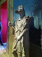 Foto Vacanza Roma - Musei Vaticani Musei_Vaticani_078