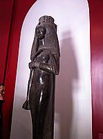 Foto Vacanza Roma - Musei Vaticani Musei_Vaticani_079