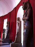 Foto Vacanza Roma - Musei Vaticani Musei_Vaticani_082
