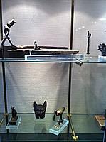 Foto Vacanza Roma - Musei Vaticani Musei_Vaticani_085