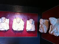 Foto Vacanza Roma - Musei Vaticani Musei_Vaticani_087