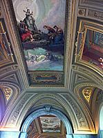 Foto Vacanza Roma - Musei Vaticani Musei_Vaticani_090