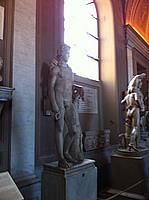 Foto Vacanza Roma - Musei Vaticani Musei_Vaticani_093