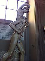 Foto Vacanza Roma - Musei Vaticani Musei_Vaticani_094