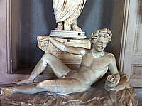 Foto Vacanza Roma - Musei Vaticani Musei_Vaticani_095