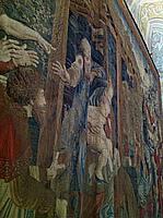 Foto Vacanza Roma - Musei Vaticani Musei_Vaticani_098