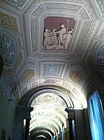 Foto Vacanza Roma - Musei Vaticani Musei_Vaticani_099
