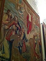Foto Vacanza Roma - Musei Vaticani Musei_Vaticani_100