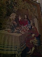 Foto Vacanza Roma - Musei Vaticani Musei_Vaticani_101