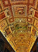 Foto Vacanza Roma - Musei Vaticani Musei_Vaticani_102