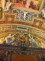 Foto Vacanza Roma - Musei Vaticani Musei_Vaticani_103
