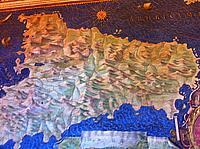Foto Vacanza Roma - Musei Vaticani Musei_Vaticani_104
