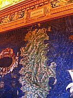 Foto Vacanza Roma - Musei Vaticani Musei_Vaticani_105