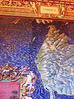 Foto Vacanza Roma - Musei Vaticani Musei_Vaticani_106