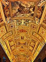 Foto Vacanza Roma - Musei Vaticani Musei_Vaticani_107