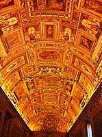 Foto Vacanza Roma - Musei Vaticani Musei_Vaticani_108