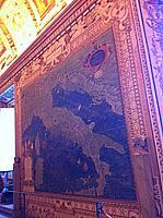 Foto Vacanza Roma - Musei Vaticani Musei_Vaticani_109
