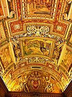 Foto Vacanza Roma - Musei Vaticani Musei_Vaticani_110