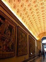 Foto Vacanza Roma - Musei Vaticani Musei_Vaticani_111