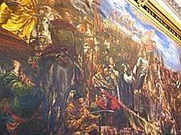 Foto Vacanza Roma - Musei Vaticani Musei_Vaticani_112