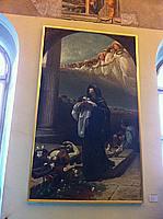 Foto Vacanza Roma - Musei Vaticani Musei_Vaticani_113