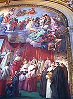 Foto Vacanza Roma - Musei Vaticani Musei_Vaticani_114