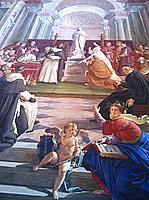 Foto Vacanza Roma - Musei Vaticani Musei_Vaticani_115