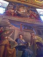 Foto Vacanza Roma - Musei Vaticani Musei_Vaticani_116