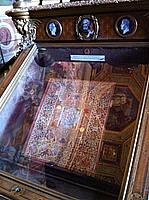 Foto Vacanza Roma - Musei Vaticani Musei_Vaticani_117