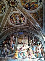 Foto Vacanza Roma - Musei Vaticani Musei_Vaticani_118