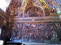 Foto Vacanza Roma - Musei Vaticani Musei_Vaticani_119