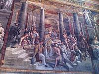 Foto Vacanza Roma - Musei Vaticani Musei_Vaticani_120