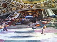 Foto Vacanza Roma - Musei Vaticani Musei_Vaticani_121