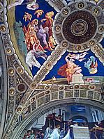 Foto Vacanza Roma - Musei Vaticani Musei_Vaticani_122