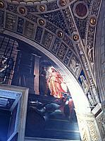 Foto Vacanza Roma - Musei Vaticani Musei_Vaticani_123